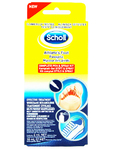 Scholl Althletes Foot Pen & Spray