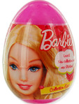 Barbie Surprise Eggs 10g
