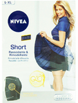 Nivea Body Q10+ Firming Shorts L-xl