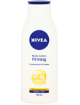 Nivea Body Lotion Firming Q10+ 400ml