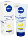 Nivea Good-bye Cellulite 200ml