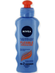 Nivea Flexible Curls & Care Balm 150ml