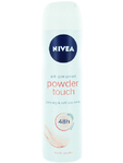 Nivea Deo Spray Powder Touch150ml