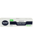 Nivea Men Sensitive Shaving Cream 100ml