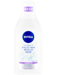 Nivea Sensitive 3 In 1 Micellar Water 200ml