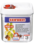 Leifheit Storage Container Fresh & Easy 400ml