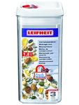 Leifheit Storage Box 1.2ltr