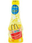 Mc Donald's Maionese 250ml