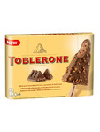 Toblerone Sticks X4