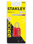 Stanley Travel Max 30mm Red
