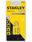 Stanley Travel Max 30mm Yellow