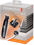 Remington Groom Kit