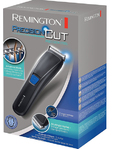 Remington Precision Cut