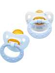 Nuk Soother 6-18 M