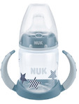 Nuk Learner Bottle 6-18m 150ml