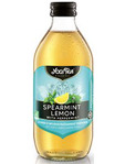 Yogi Tea Spearmint, Lemon And Peppermint 330ml