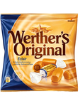 Werther's Original Eclair 100g