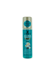 Schwarzkopf Gliss Erc Million Gloss 200ml