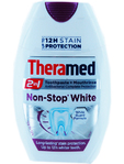 Theramed Non-stop White Toothpaste
