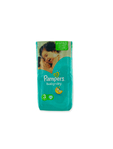Pampers Baby Dry 3 Midi X50
