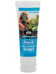 Oral B Toothpaste Pro Expert Stages Star Wars 75ml