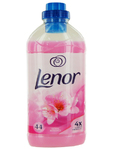 Lenor Ultra Floral Romance 44washes 1.1lt
