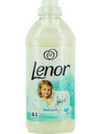 Lenor Ultra Soft Embrace 1.1lt