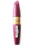 Max Factor Clump Defy Mascara Black 13.1ml