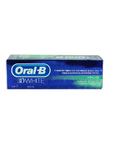 Oral B 3d White Vitalize Toothpaste 75ml