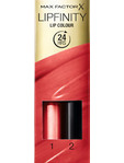 Max Factor Lip Finity 142 Evermore Radiant
