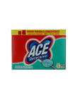 Ace Powder Regular 1.17kg