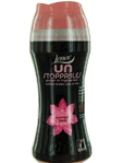Lenor Unstoppable Scent Booster Beads Pink 275g