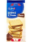 Bahlsen Leibniz And Cream Choco 228g