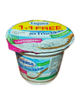 Exquisa Cottage Cheese Lactose Free 175gr