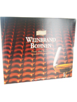 Bohme Weinbrand Brandy Filled Chocolates 400g