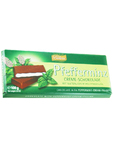 Bohme Cream Chocolate Peppermint 100g
