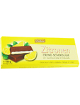 Bohme Cream Chocolate Lemon 100g