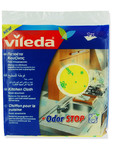 Vileda Bacti-stop Dishcloth