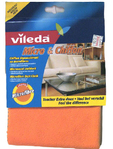 Vileda Micro & Chiffon Dust Cloth