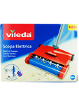 Vileda Quick & Clean Electrical Sweeper