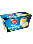 Muller Fruit Passion Limone 2x125g