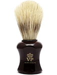 Vp Shaving Brush Pure Bristles