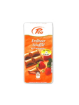 Pea Strawberry Chocolate 100g