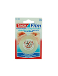 Tesa Film Hand Tearable Tape 25mmx19mm