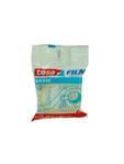 Tesa Basic Transparent Tape 19mmx10m