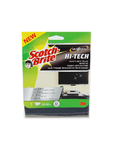 Scotch-brite Hi-tech Cloth