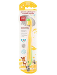 Splat Kids Toothbrush