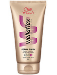 Wella Weelaflex Gel Form & Finish 150ml