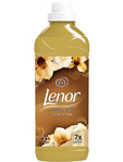 Lenor Gold Orchid 550ml - 22w