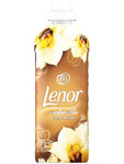 Lenor Gold Orchid 925ml - 37w